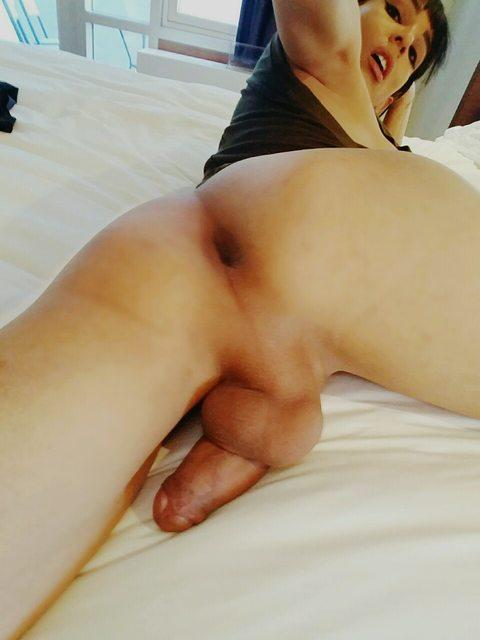 femboy rencontre live chat gratuit 031