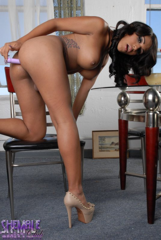 live sexe direct shemale 026