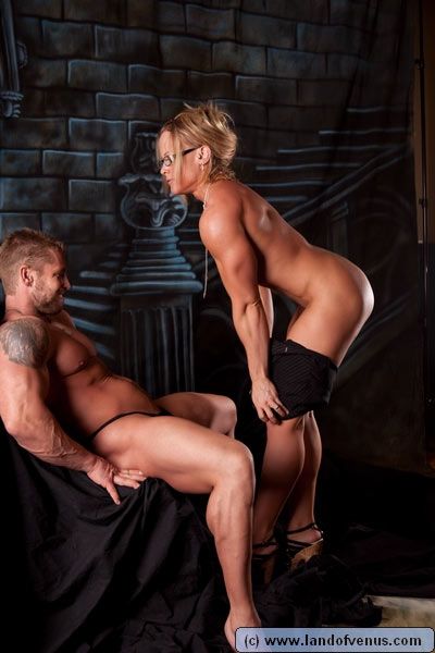 live sexe direct shemale 115