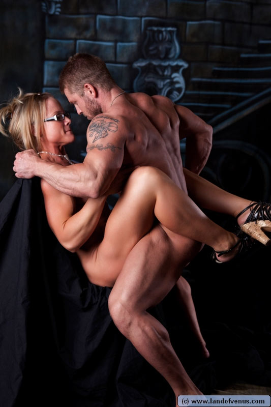 live sexe direct shemale 117