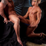live sexe direct shemale 118