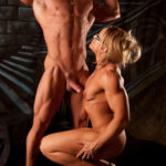 live sexe direct shemale 119