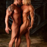 live sexe direct shemale 120