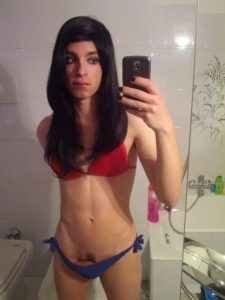 photos gratuite transexuel cul nu 090