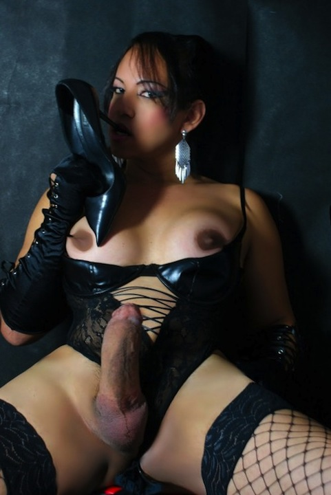 rencontre shemale live chat 113