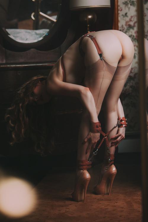 site porno de jeune tranny porno 094