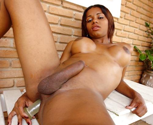 trans nude 038