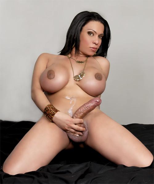 trans nude 086