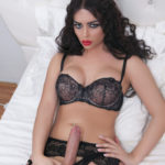 trav sexy sodomisee 050