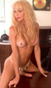 jeune transsexuelle du 36 en webcam