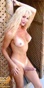jeune transsexuelle du 38 en webcam